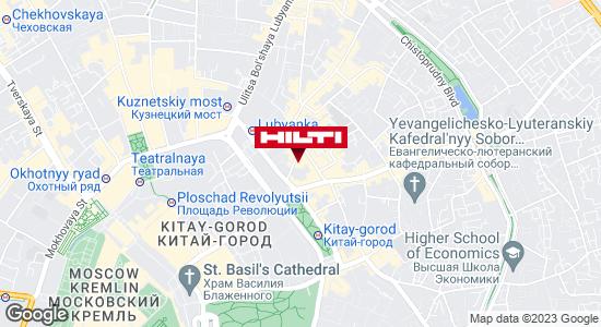 Терминал самовывоза DPD, г. Москва, ул. Касаткина, дом 11, стр. 3, (800)2344595