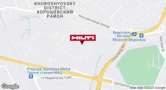 Get directions to Терминал самовывоза DPD. г. Москва. проезд Хорошевский 2-й. дом 7. стр. 1. (499)2154554