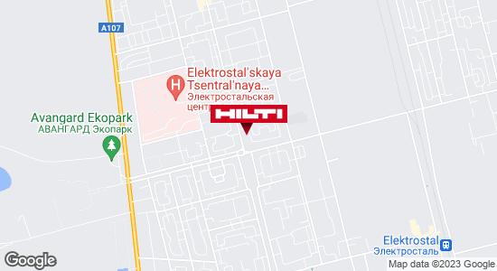 Терминал самовывоза DPD г. Егорьевск, тел. (800) 555-45-85
