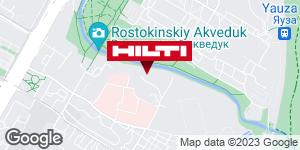 Get directions to Терминал самовывоза ДПД. Москва. ул. Касаткина. (800)2344595