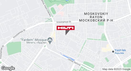 Терминал самовывоза DPD г. Казань, тел. (843)226-06-96, доб. 2714