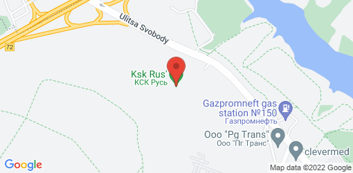 Directions to Rock`n`Raw