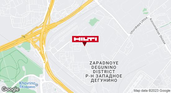 Терминал самовывоза DPD г. Клин, тел. (800) 555-45-85