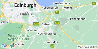 Dalkeith
