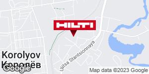 Терминал самовывоза Гермес, г. Балашиха, ул. Дмитриева, дом 26, (499) 215-45-54