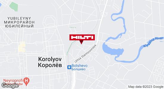 Терминал самовывоза Гермес, г. Королев, ул. Дурылина, дом 39, офис 2, (499)2154554