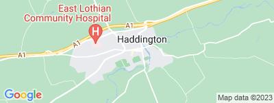 Haddington
