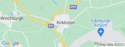 Kirkliston