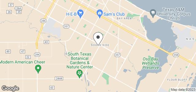 Ferguson Enterprises-Corpus Christi