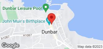 Turnbulls Home Hardware location