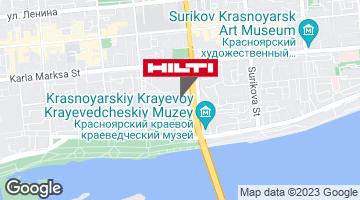 Терминал самовывоза ЭНЕРГИЯ г. Красноярск, тел. (913) 180-55-83