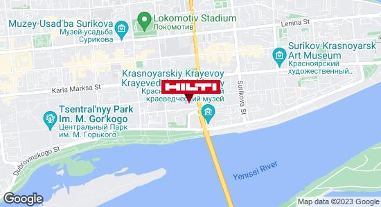 Терминал самовывоза ЭНЕРГИЯ г. Абакан, тел. (3902) 215-000, 215-315