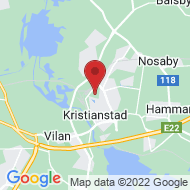NCC Kristianstad