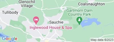 Sauchie