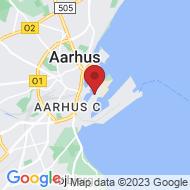 Aarhus Sten & Grus
