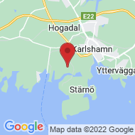 NCC Karlshamn