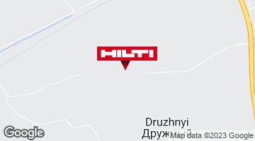 Get directions to Терминал самовывоза DPD г. Нижний Новгород