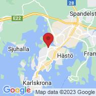 NCC Karlskrona