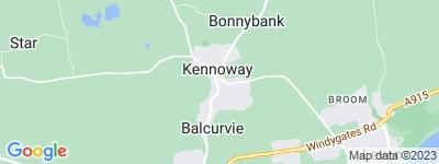Kennoway