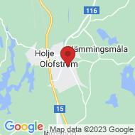 NCC Olofström