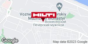Терминал самовывоза DPD г. Нижний Новгород, тел. (831) 275-83-66