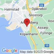 Södra Halland, Drift och Underhåll