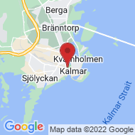 NCC Kalmar