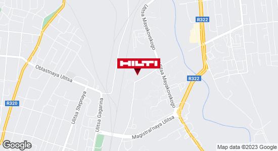 Get directions to Терминал самовывоза ДПД. Ижевск. ул. Пойма
