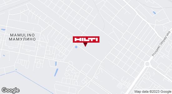Get directions to Терминал самовывоза DPD г. Тверь