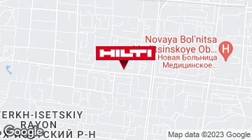 Терминал самовывоза DPD, г. Екатеринбург, ул. Крауля, дом 76, (499)2154554