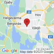 NCC Växjö