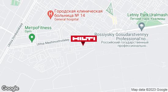 Терминал самовывоза Гермес, г. Екатеринбург, ул. Машиностроителей, дом 31А, (499)2154554