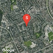Satellite Map of 57 Montcalm Drive, Kitchener, Ontario