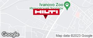 Терминал самовывоза DPD г. Иваново, тел. (961) 115-11-66