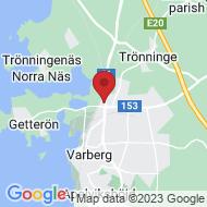 NCC Varberg