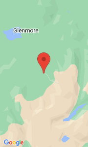 Click for Map/Directions