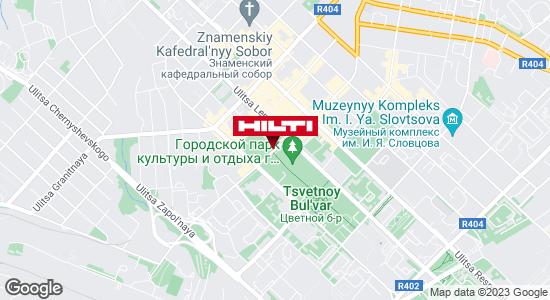 Терминал самовывоза ЭНЕРГИЯ, г. Тобольск, тел. (3456) 252-304, (912) 396-80-95