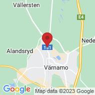 NCC Värnamo
