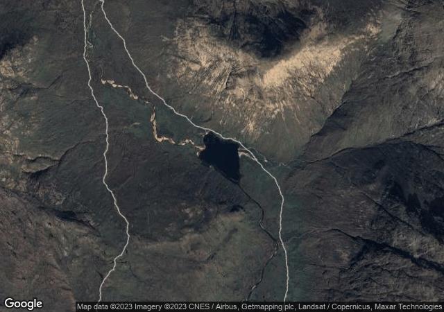 Loch an Athaim