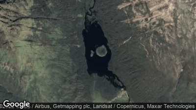 Loch na Squabaidh