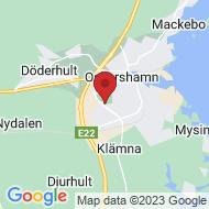NCC Oskarshamn