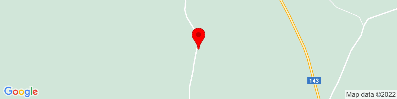 Google Map of 57.5488, 18.393