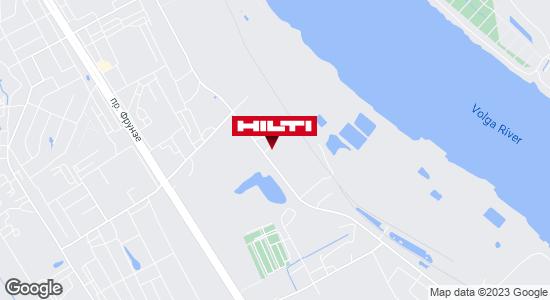 Терминал самовывоза Гермес, г. Ярославль, пр-д Матросова, дом 5, (499) 215-45-54