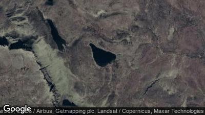Loch Dubhar-sgoth