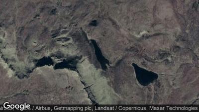 Loch Corcasgil