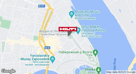 Терминал самовывоза DPD г. Рыбинск, тел. (800) 555-45-85