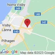 Nybergs Entreprenad Huvudkontor