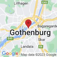 NCC Göteborg