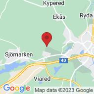 Borås, Drift och Underhåll