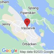 NCC Västervik